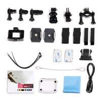 CCBETTER CS720 1080P Sport fotocamera impermeabile 4
