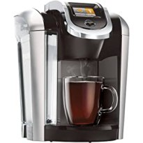 Keurig K425 vs K525: Which one is the better coffee maker? 1