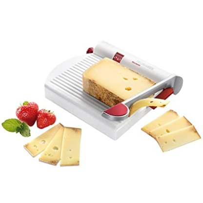 How to Choose The Best Cheese Slicer You Will Ever Need In Your Kitchen (2019 Edition) 9