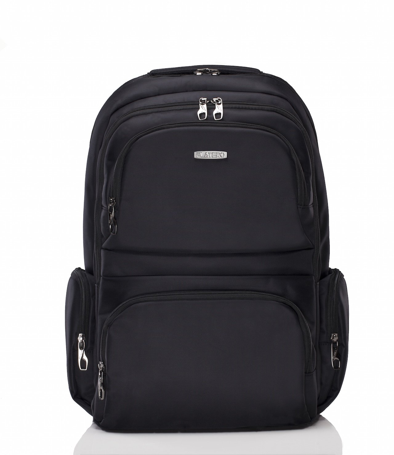 best business backpack 6