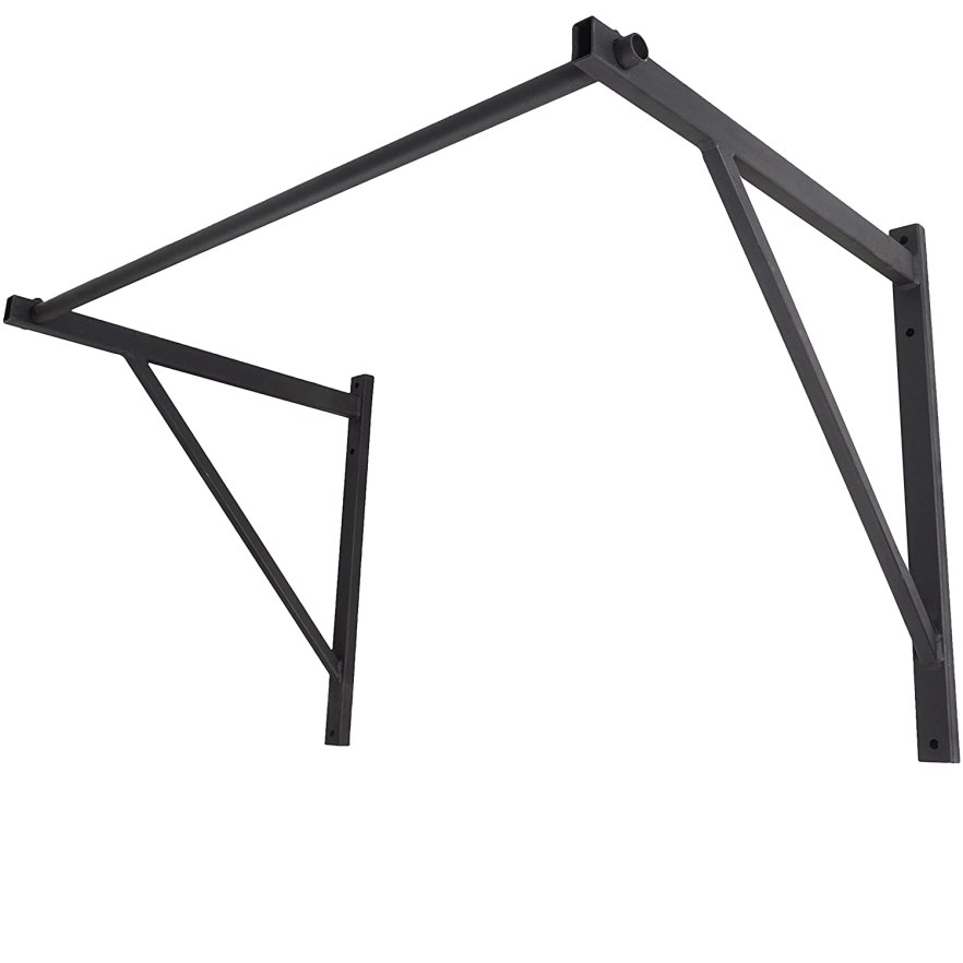 Best Pull-Up Bar