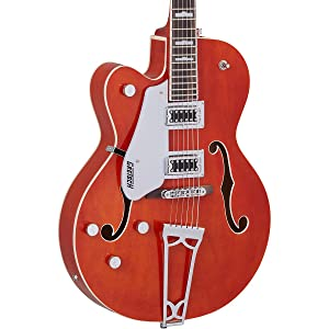 Gretsch Electromatic Hollow Body