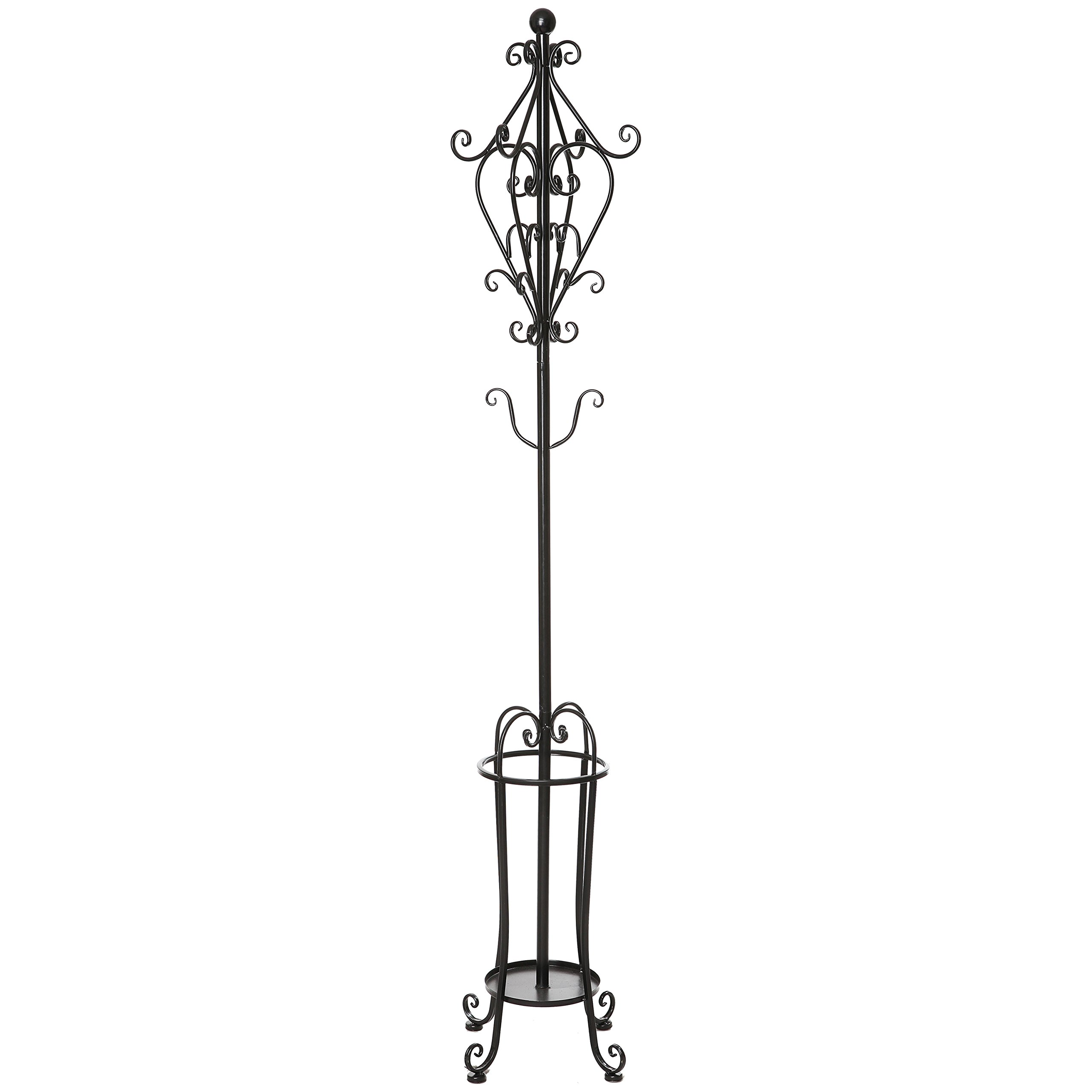 Victorian Harness Racks