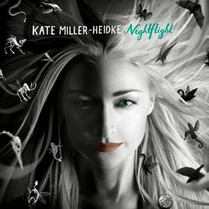 """Nightflight"" by Kate Miller-Heidke"