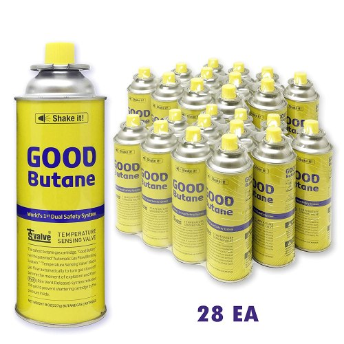 Good-Butane-Canister-Replacement-Automatic
