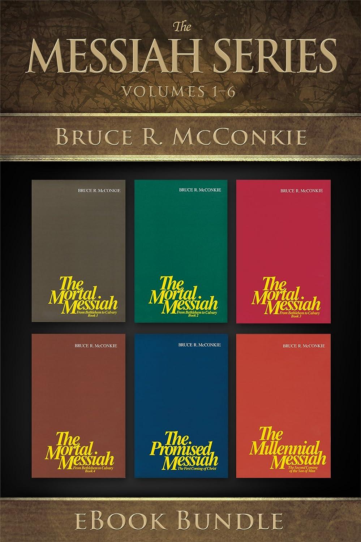 Una serie de 6 tomos publicada en ingl s