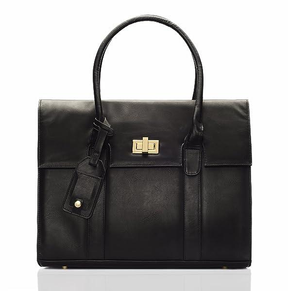 Graceship Laptop Bag for Women -