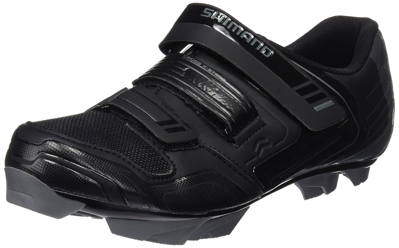 Shimano XC31 mountain bike shoe