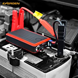 Energen Power Jumper P5