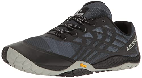 Merrell Glove 4 Trail Runner