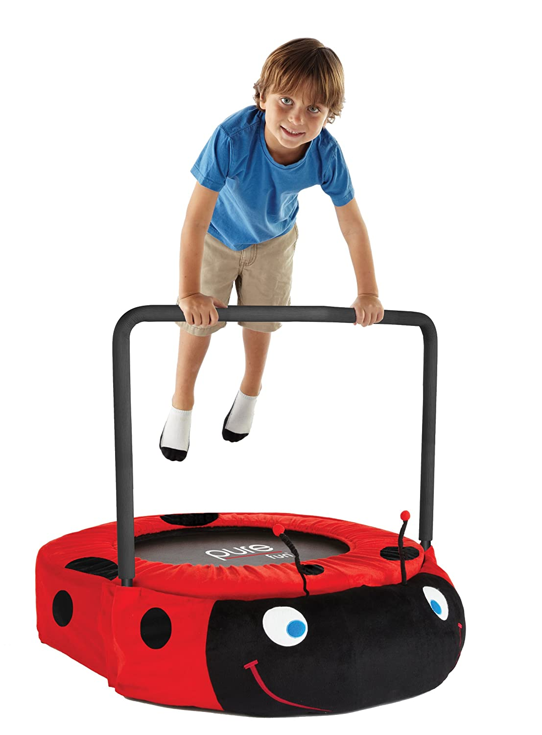 Best Ts And Toys For 5 Year Old Boys