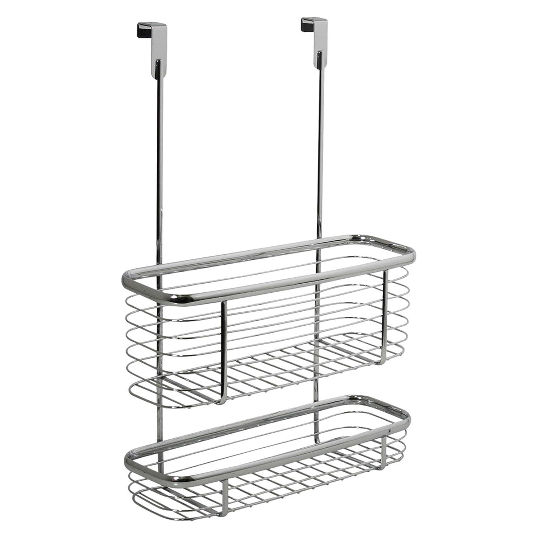 Kitchen Accessories To Display Baskets
