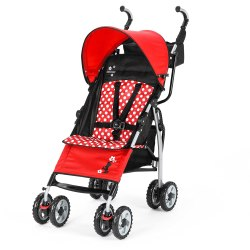 Best Umbrella Strollers | Moms Best Umbrella Strollers - Part 2