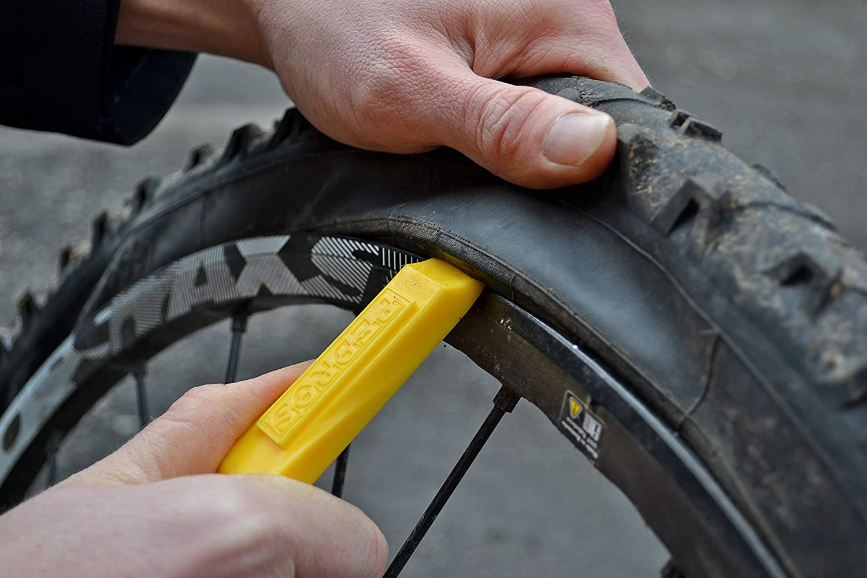 Pedro's Tire Levers