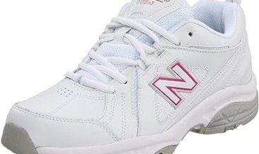 New Balance Women's WX608V3 Cross-Training Shoe
