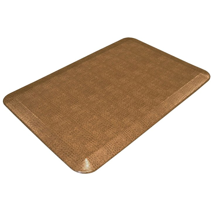 Kitchen Floor Mat Anti Fatigue Gelpro Comfort Newlife Designer