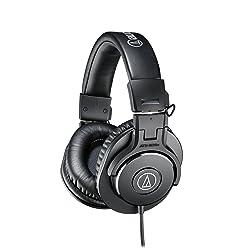 Audio-Technica ATH-M30x