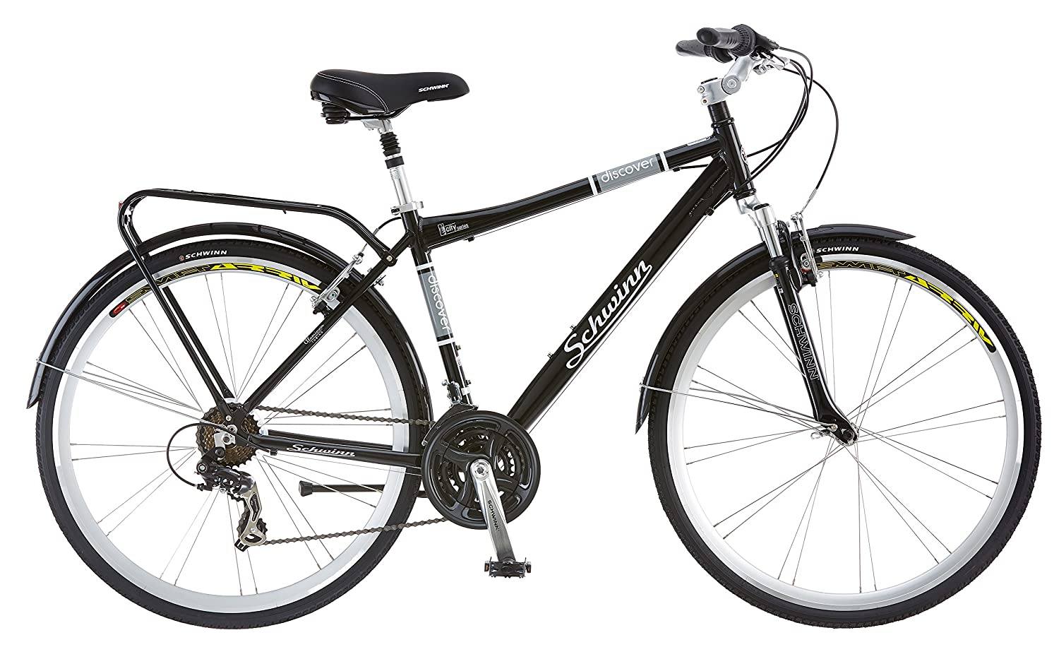 Are Schwinn Bikes Good? – A Look at the Facts - Bikes For All