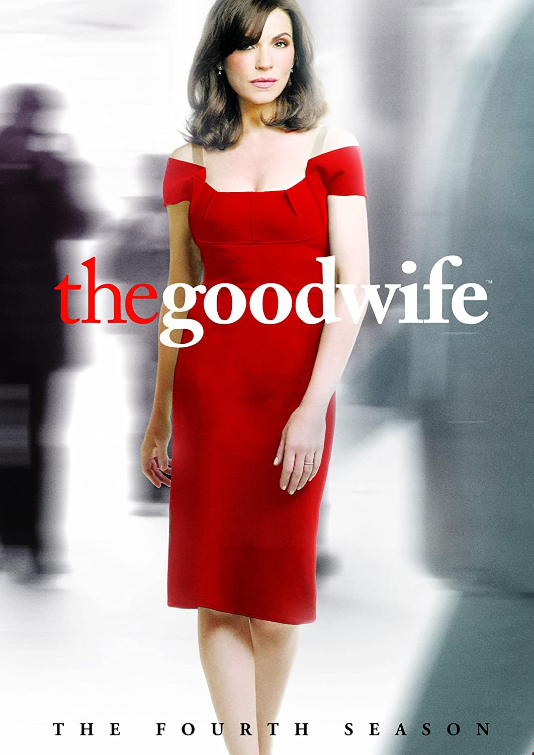 The Good Wife Season 4 Review: This Has Been Fun! – Mesh The Movie Freak