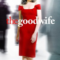 The Good Wife Season 4 Review: This Has Been Fun!