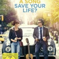 Can  a Song Save Your Life?  / Regie: John Carney. Darst.: Keira Knightley; Mark Ruffalo; Adam Levine [...]