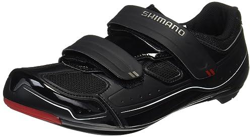 Shimano SH-R065 Bike Shoes Mens