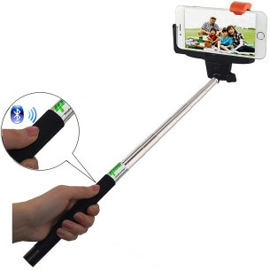 beste-selfie-stick-amazon-Ipow