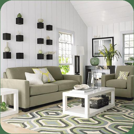 Amazon Ideas Home Decor