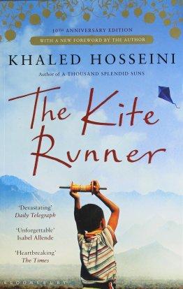 Image result for the kite runner