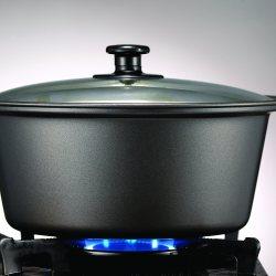 Slow cooker sear