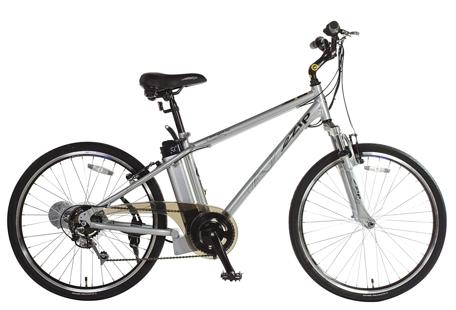 Best Electric Bike Reviews Amp Buyer Guide