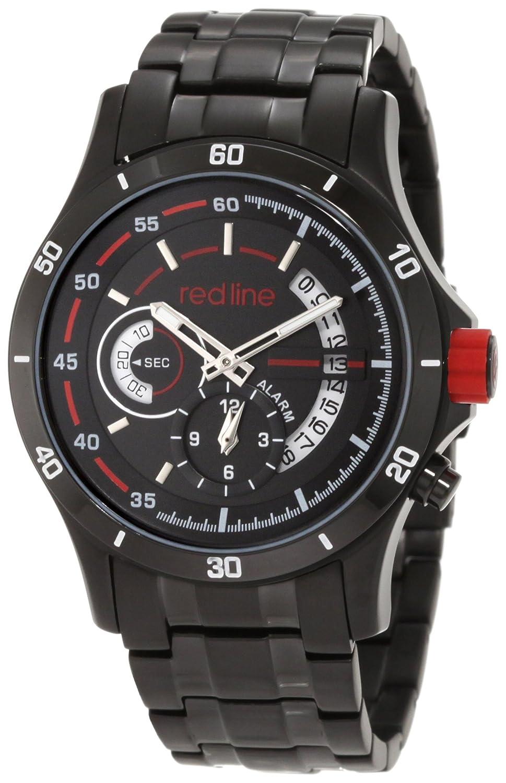 Red Line Men RL-50020-BB-11 Watch | TiktiK Watches - photo #29