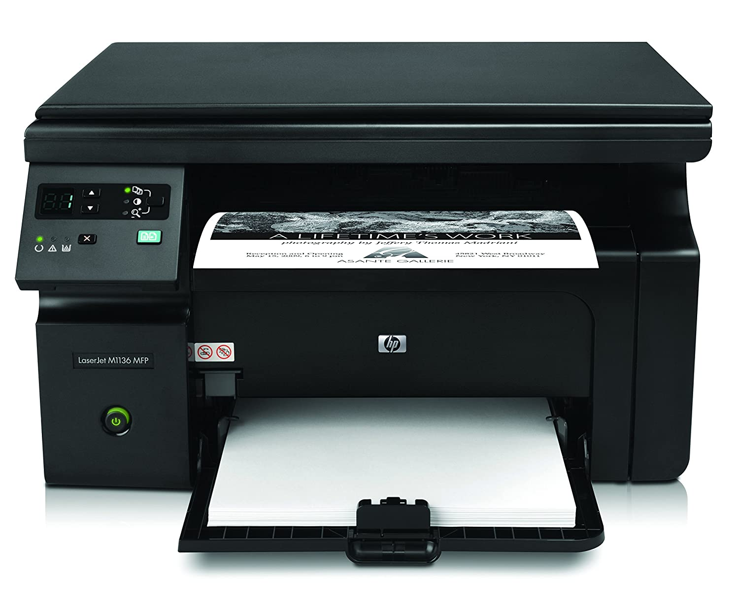 Image result for printer
