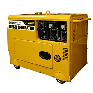 81ODSfj5AvL._SL300_?resize=350%2C200 pulsar pg1202s 1200 watt portable generator review power up  at readyjetset.co