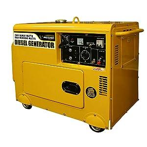 81ODSfj5AvL._SL300_?resize=350%2C200 pulsar pg1202s 1200 watt portable generator review power up  at edmiracle.co