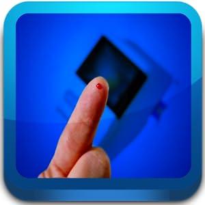 Diabetes App - Blood Glucose Tracker (iDiabetes)