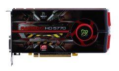 HD Radeon 5770