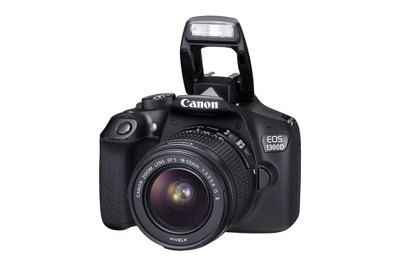 Best DSLR Camera under 30000 Rs
