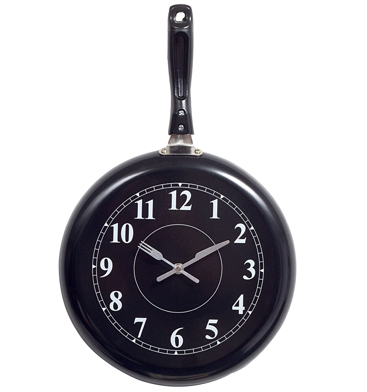 Kitchen Clocks House Of Rumpley