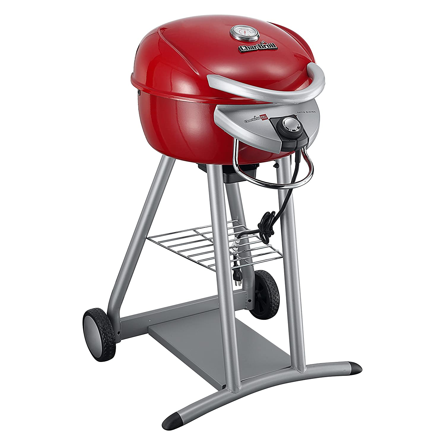 Grill Electric Outdoor Indoor Cooking Kitchen Garden Patio ... on Outdoor Grill Patio id=45491