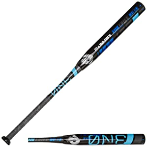 DeMarini 2015 the ONE