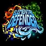 Elemental Defender Full