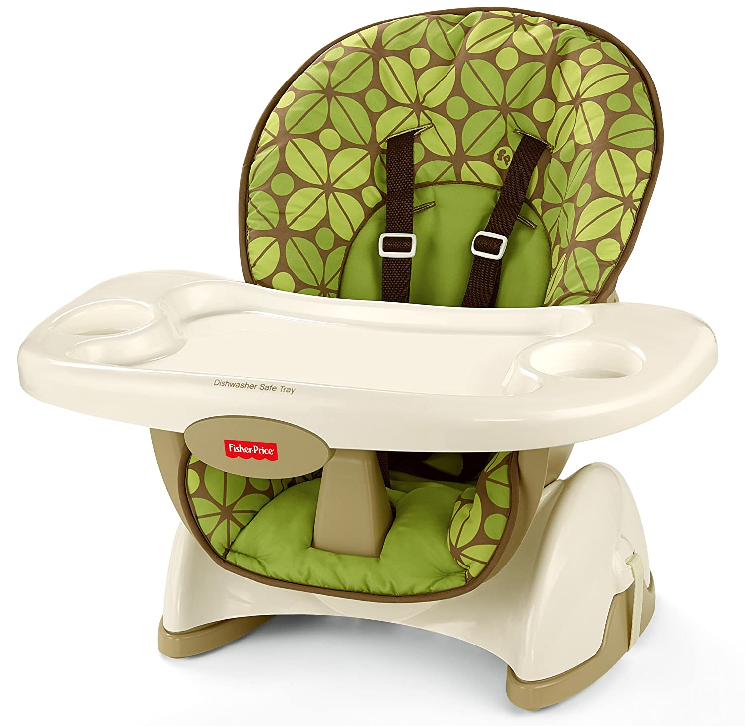 Top 10 Best Baby Adjustable High Chairs On