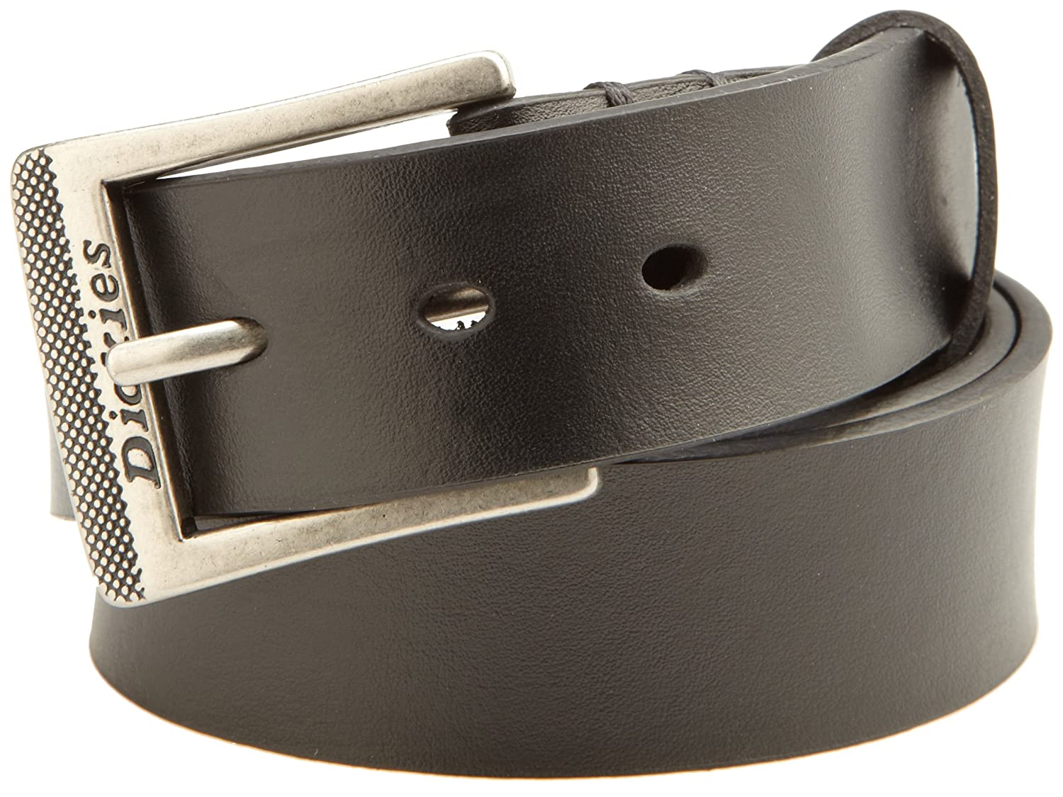 Dickies Boys Casual Boys Belt
