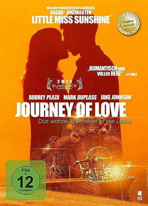 Filmzitat Liebe