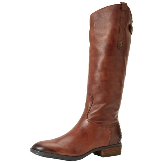 7393d39d386 Sam Edelman Women s Penny Riding Boot