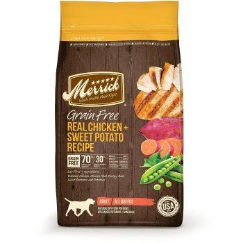 Merrick-Chicken-Potato-Recipe-25-Pound