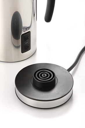 All About Choosing The Best Milk Frother (Top 5 Products of 2019) 3