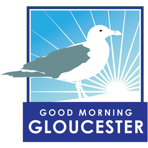 Amazon.com: Good Morning Gloucester: Appstore for Android