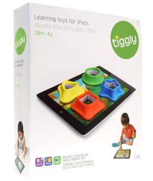 gadgets parents should own
